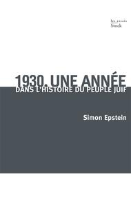 1930, une année dans lhistoire du peuple juif.pdf