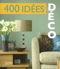 Feriasdhiver.fr 400 idées déco Image
