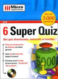6 Super Quiz. CD-ROM.pdf