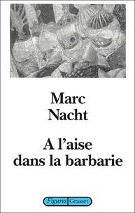 Marc Nacht - .