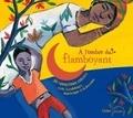 Chantal Grosléziat et Jean-Christophe Hoarau - À l'ombre du flamboyant (CD).