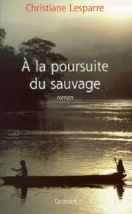 Christiane Lesparre - .