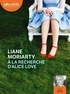 Liane Moriarty - A la recherche d'Alice Love. 2 CD audio MP3
