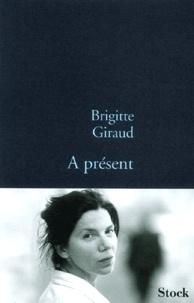 Brigitte Giraud - .