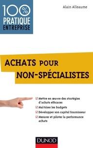 Achats pour non-spécialistes.pdf