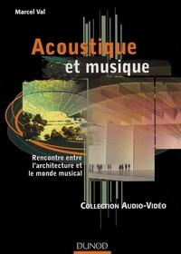 Acoustique et musique. Rencontre entre larchitecture et le monde musical.pdf