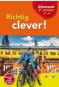 Allemand 3e année A2-B1 Richtig clever!.pdf