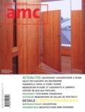 Claude Montfort et Alexandre Lenoble - AMC N° 141 mars 2004 : .