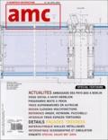 Michel Roulleau et Claude Puaud - AMC N° 142 Avril 2004 : .