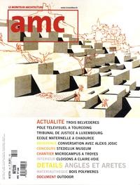 AMC N° 186.pdf