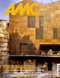 AMC N° 272, octobre 2018.pdf