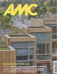 AMC N° 275, février 2019.pdf