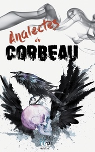 H Tag Editions - Analectes du corbeau.