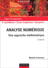 Analyse numérique - Une approche mathématique.pdf