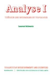 Laurent Schwartz - .