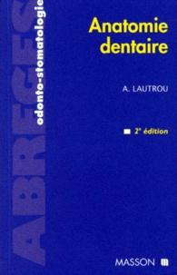 Alain Lautrou - .
