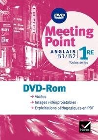 Anglais 1e B1/B2 toutes séries Meeting Point.pdf