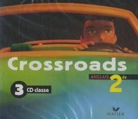 Anglais 2e Crossroads - 3 CD Audio classe.pdf