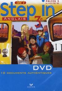 Anglais 3e Lets step in - DVD vidéo.pdf