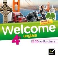 Anglais 4e A2/B1 Welcome.pdf