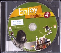 Anglais 4e Enjoy - CD Audio-ROM de remplacement.pdf