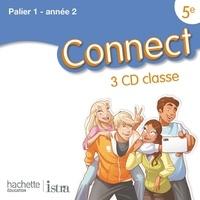Anglais 5e Connect Palier 1 année 2.pdf
