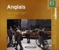 Valérie Baisnée - Anglais BTS tertiaires Les nouveaux cahiers - 3 CD audio.