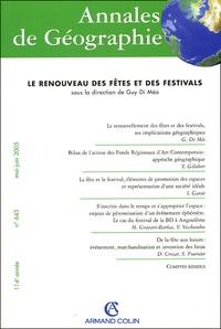 Annales de Géographie N° 643, Mai - Juin 2.pdf