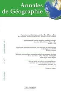 Annales de Géographie N° 677, Janvier-févr.pdf