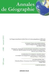 Annales de Géographie N° 690, Mars-avril 2.pdf