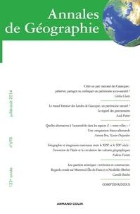 Annales de Géographie N° 698, Juillet-août.pdf