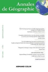 Annales de Géographie N° 705, Septembre-oc.pdf