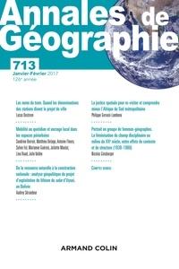 Annales de Géographie N° 713, janvier-févr.pdf