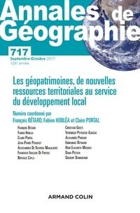 Annales de Géographie N° 717/5 2017.pdf