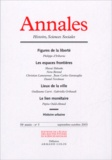 Philippe d' Iribarne et Murai Shôsuke - Annales Histoire, Sciences Sociales N° 5 Septembre-Octob : .