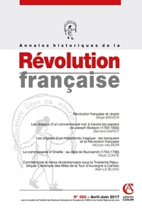 Annales historiques de la Révolution française N° 388 2/2017.pdf