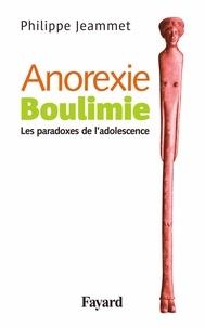Anorexie Boulimie - Les paradoxes de ladolescence.pdf