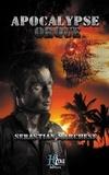 Sebastian Marchese - Apocalypse orque.