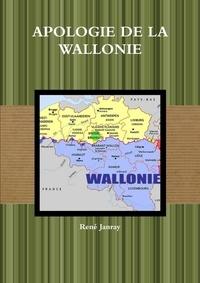 Apologie de la Wallonie.pdf