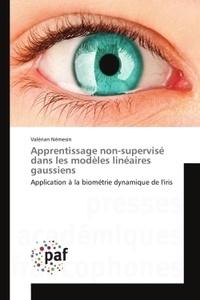 Apprentissage non-supervisé dans les modèles linéaires gaussiens.pdf