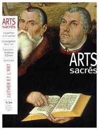 Arts sacrés N° 38, Octobre-novem.pdf