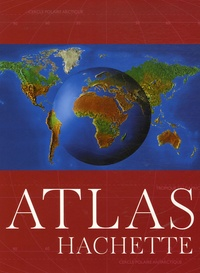 Deedr.fr Atlas Hachette Image