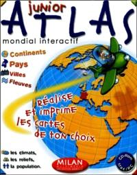 Atlas mondial interactif, junior. CD-ROM.pdf