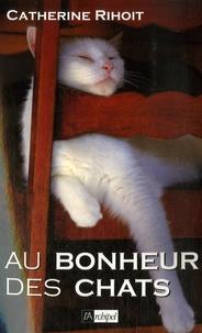 Au bonheur des chats.pdf