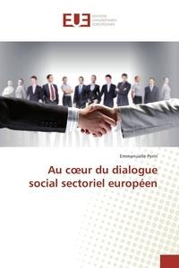 Au coeur du dialogue social sectoriel européen.pdf