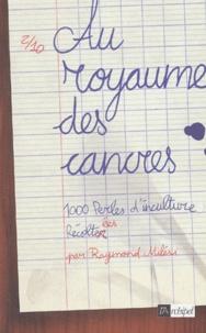 Au royaume des cancres - 1000 perles dinculture.pdf