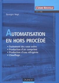 Automatisation en hors procédé.pdf