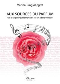 Aux sources du parfum.pdf