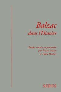 Nicole Mozet et Paule Petitier - .