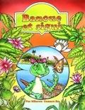 Ba mbarou Camara - Banoue et Sigui - US.